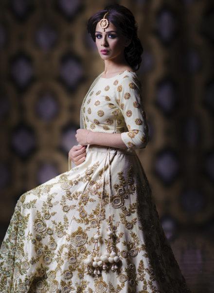 Bridal Lenghan