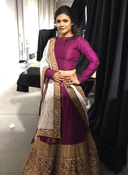 Sangeet/ Mehndi
