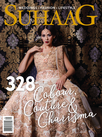 suhaag-magazine-cover-2017