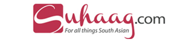 suhaag_logo